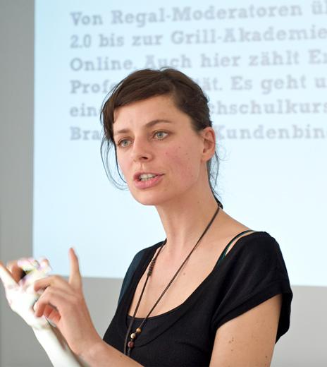 Manuela_Rehn_Generation-Food_Gruenekoepfe_CaroHoene-148-1